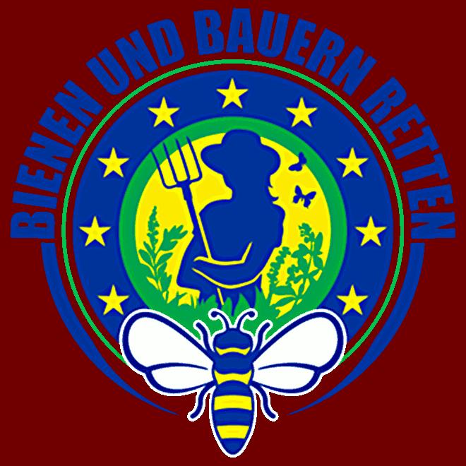 EBI Bienen und Bauern retten